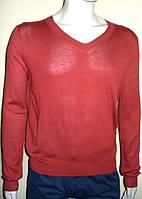 Пуловер  мужской Zara (Испания)
