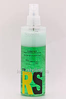 Nouvelle X-Appeal Double shot Двухфазное средство для блеска и восстановления волос, 250 мл