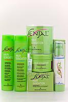 Kleral System Reviving Volumizing Система классического ламинирования для тонких волос, Набор