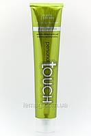 Personal Touch Color cream Крем-краска без аммиака 4N - Каштановый, 100 мл