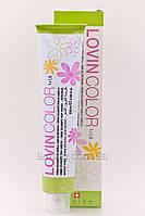 Lovien Essential Lovin Color Крем-краска для волос 9/32 - Светло-бежевый радужный блонд солод, 100 мл