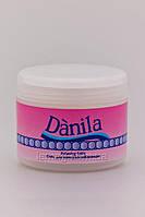Danila Relaxing Salts Соль для ванн расслабляющая, 100 мл