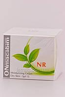 ONmacabim NR-Line Moisturizing cream Увлажняющий крем для сухой кожи, 50 мл