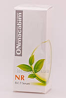 ONmacabim NR-Line B.C.T. serum Лифтинг-сыворотка с эффектом ботокса, 30 мл