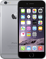 "Китайский Айфон 6! Retina-дисплей 4.7"", Android, 5 Mpx, 2 ядра!"
