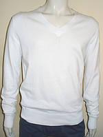 Пуловер мужской Zara