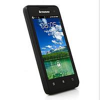 Стильный смартфон Lenovo A396. Недорогой смартфон. Смартфон на гарантии. Качественный смартфон.Код:КТМ185