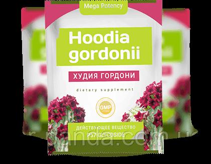 Худия Гордония для похудения: эффективные препараты ...
