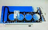 Прокладка ГБЦ VICTOR REINZ, ВАЗ 2101 (61-36665-00) 76,0