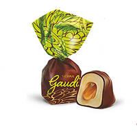 Шоколадные конфеты Shirin - Gaudi
