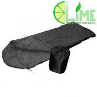 Спальный мешок зимний, до -15 С