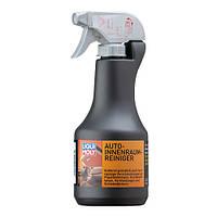 Очиститель салона автомобиля - Auto-Innenraum-Reiniger   0.5 л.