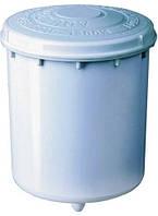 Картридж Аквафор В100-4Ж (для жесткой воды)