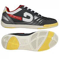 Обувь для зала Cruyff Libra