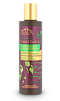Интенсивный био-шампунь против выпадения волос Secrets of Kamchatka Planeta Organica