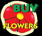 Оптовый склад цветов