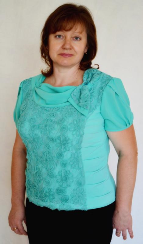 Гипюровая Блузка Купить В Екатеринбурге