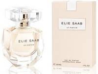 Elie Saab Le Parfum (Эли Сааб Ле Парфюм)