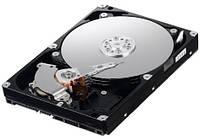 Винчестер SATA 1000 GB Samsung HD102UJ 16MB 7200rpm