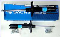 Амортизатор (стойка) передний на Мерседес Спринтер. -SACHS - Sprinter 208-316/ LT 28/35 96- Хмельницкий