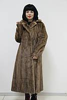 Профиль - Furs-style ru - Интернет магазин Пятигорских