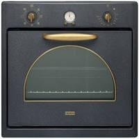 Духовой шкаф Franke CM 55 G GF 116.0183.313