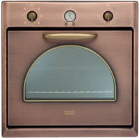 Духовой шкаф Franke CM 85 M CO 116.0183.292