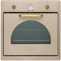 Духовой шкаф Franke CM 85 M OA 116.0183.281