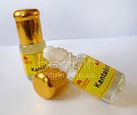Вкусный аромат дыни для женщин KANTALOOOB