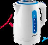 Электрический чайник EK18P02