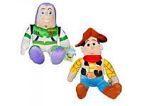 Мягкая игрушка из мультфильма Той Стори MP 0179 2 вида