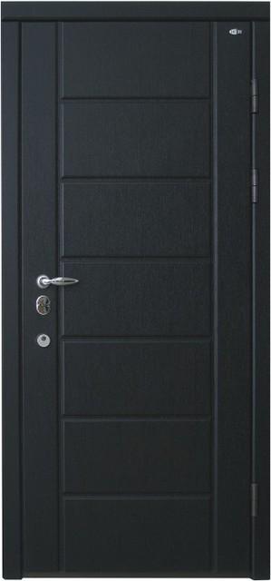 дверь металлическая тамбурная недорого красногорск