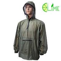 Антимоскитная куртка, ForMax