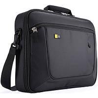 "Сумка-портфель для ноутбука и iPad, 15.6"" Case Logic ANC-316 Black, фото 1"