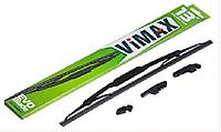 """Щетка стеклоочистителя каркасная vimax 19"""" (480 мм)"""