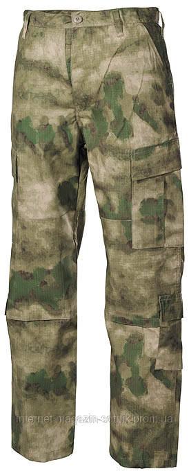брюки офицерские вмф