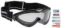 Лыжная маска Goggle H786-1P