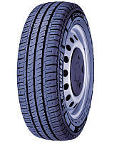 Шины Michelin Agilis Plus 195/70 R15C 104/102R