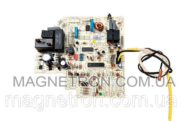 Модуль (плата) управления для кондиционера M504F2MJ, фото 2