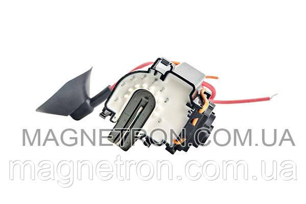 Строчный трансформатор для телевизора BSC25-0284A, фото 2