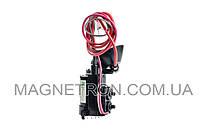 Строчный трансформатор для телевизора BSC25-N1518K