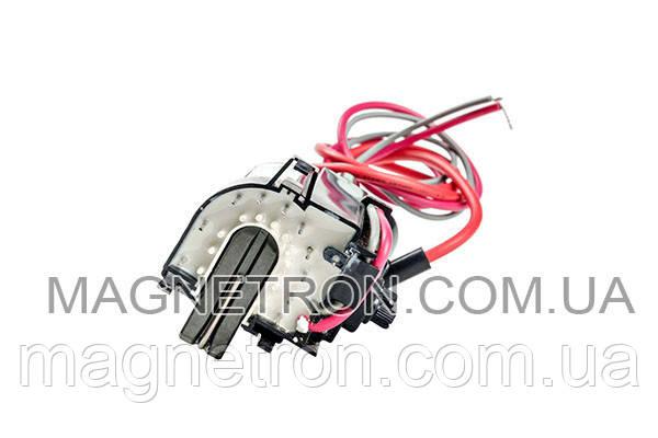 Строчный трансформатор для телевизора BSC25-N1518K, фото 2