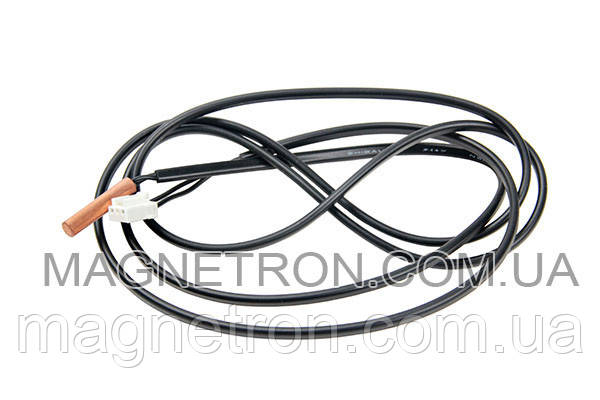 Датчик температуры для кондиционера LG EBG58712415, фото 2