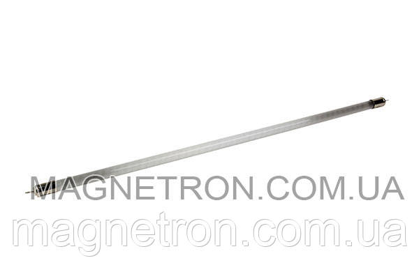 Лампа для инфракрасного обогревателя Star UFO 3200W L=915mm, фото 2