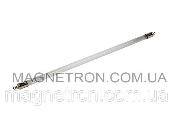 Лампа для инфракрасного Star UFO обогревателя 2000W L=695mm, фото 2