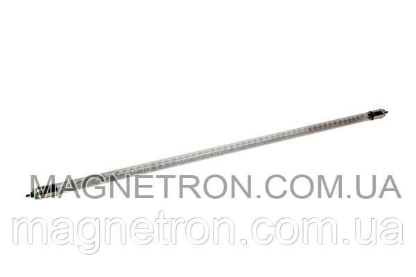 Лампа для инфракрасного обогревателя Alf UFO 3200W L=920mm, фото 2