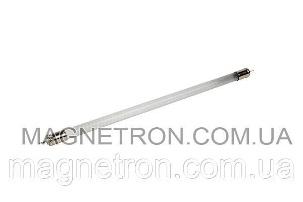 Лампа для инфракрасного обогревателя Line UFO 1300W L=575mm, фото 2