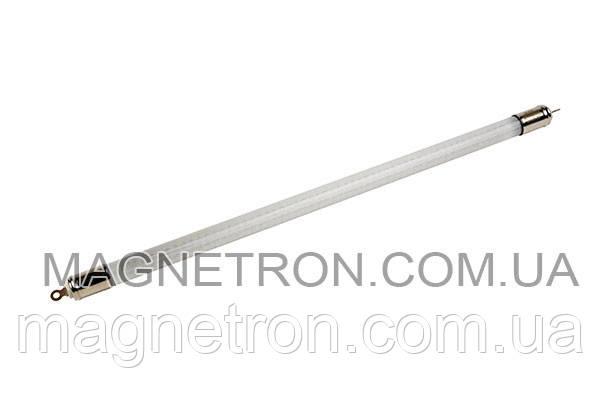 Лампа для инфракрасного обогревателя Star UFO 1500W L=575mm, фото 2