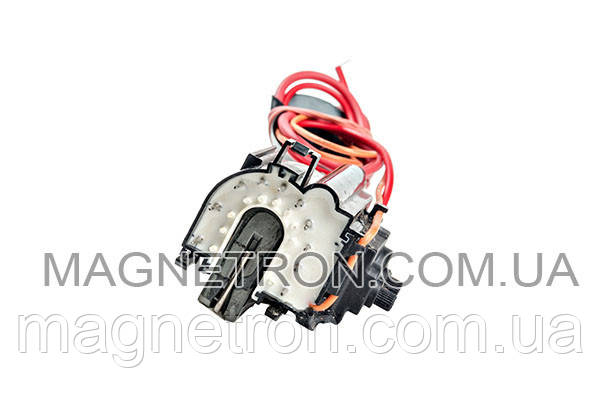 Строчный трансформатор для телевизора BSC25-N0818, фото 2