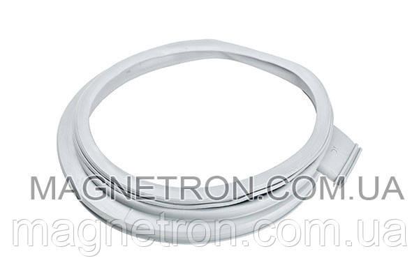 Манжета люка для стиральной машины Indesit C00050566, фото 2